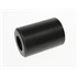 Sealey Sjbex200.2-18 - Shaft Bushing (Length 55mm,O/D 38.5mm,I/D 20mm)