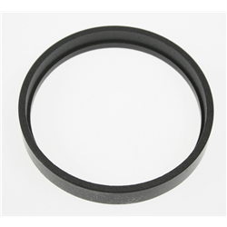 Sealey Sjbex200.2-32 - Retaining Ring