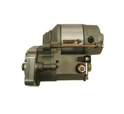 WOSP LMS040 - Toyota MR2 2.0 Reduction Gear Starter Motor