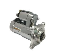 WOSP LMS430 - Caterham K-Series Hitachi PMGR Reduction Gear Starter Motor