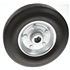 Sealey Ak4561d.13 - Wheel 173x42x18mm (Rubber Tyre)