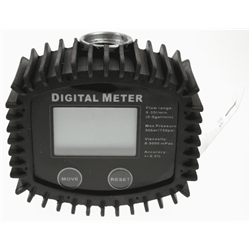 Sealey Ak4565d.01 - Electronic Meter