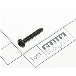 Sealey Ak4566d.32 - Tapping Screw