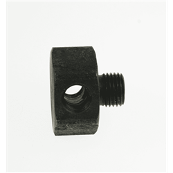 Sealey Ak458dx.V4-38 - Air Inlet Connector
