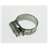 Sealey Ak467dxp.07 - Hose Clamp