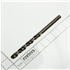Sealey Ak4701.09 - Drill Bit 5mm 'Cobalt'