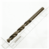 Sealey Ak4701.15 - Drill Bit 8mm 'Cobalt'
