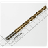Sealey Ak4725.12 - Drill Bit 6.5mm