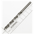 Sealey Ak47251.09 - Drill Bit Hss 5mm