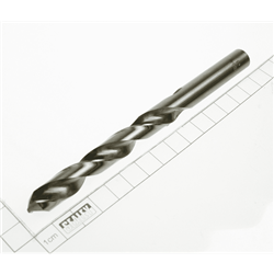 Sealey Ak47251.23 - Drill Bit Hss 12mm