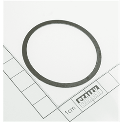Sealey Sbj10w.10 - Gasket